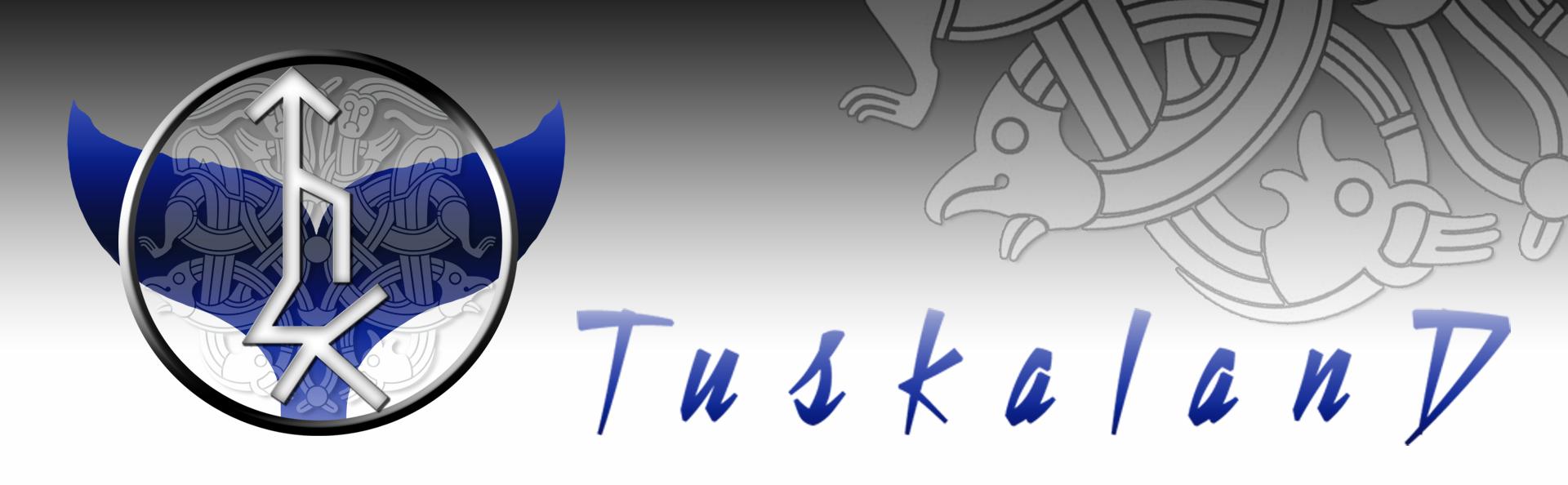 Tuskaland